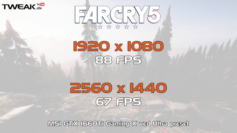 far_cry_benchmark.jpg.jpg