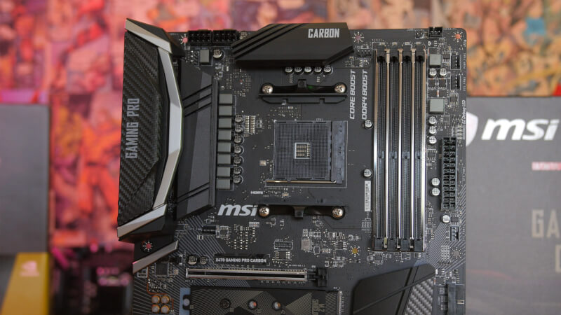 msi_x470_gaming_pro_carbon_motherboard.jpg.jpg