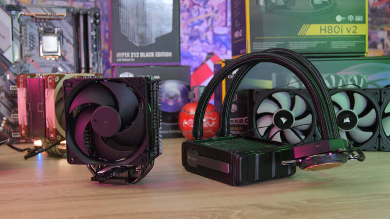 cooler_master_hyper_212_vs_corsair_h80i