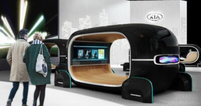 Kia-AI-car-adapts-to-passengers-feelings