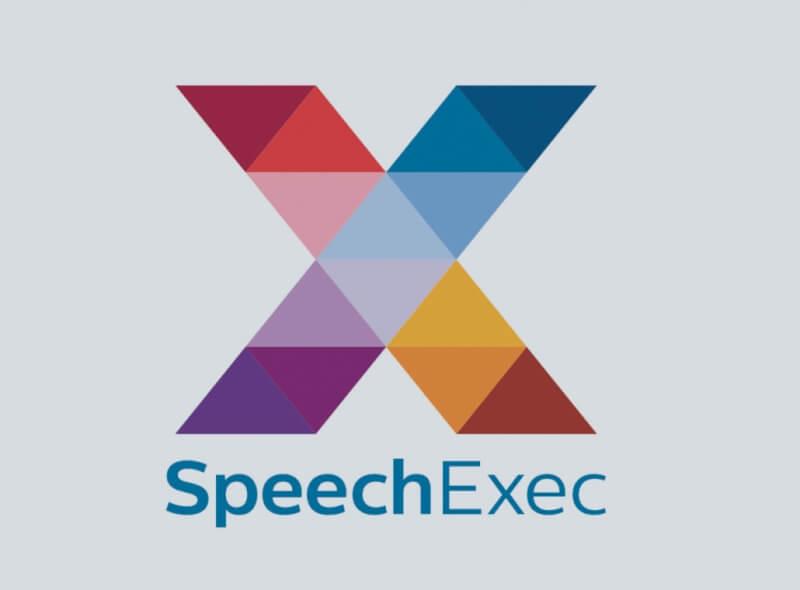SpeechExecPro-logo-1030x760.jpg