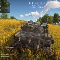 Battlefield V for PC review