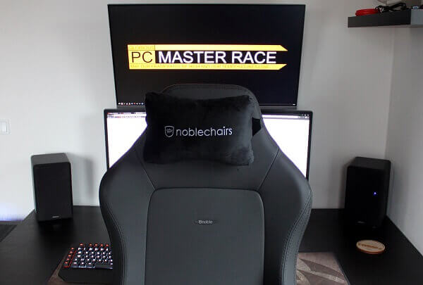 front_noblechairs_hero_black
