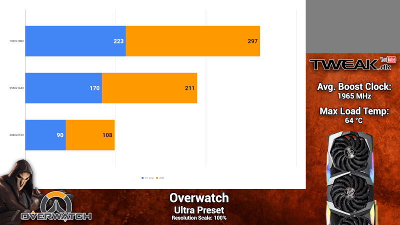overwatch_01.png.png