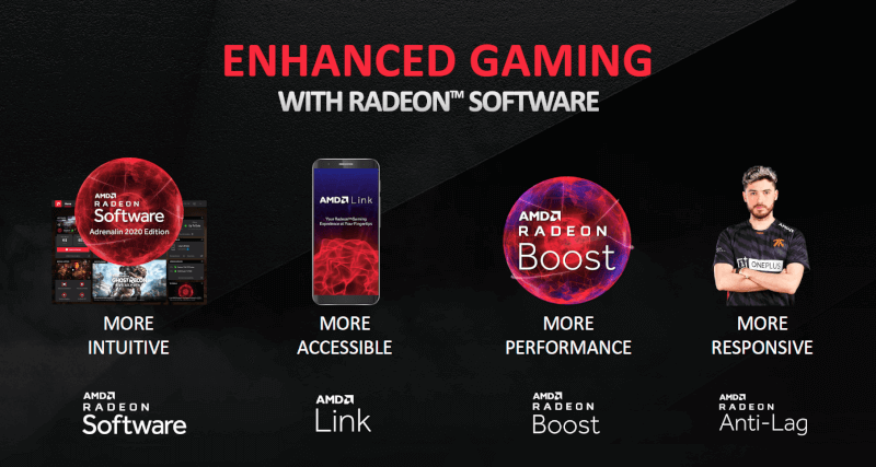 radeon-software-adrenaline.png