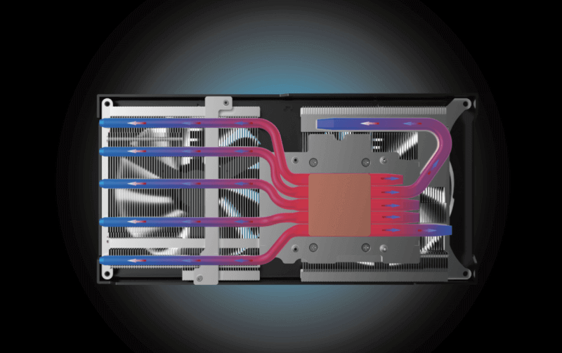 red-dragon-rx-5600-xt-heatpipes.png