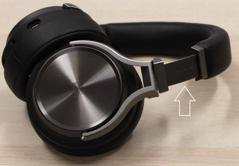adjustmens_slider_corsair_virtuoso_rgb_wireless_se_headset_slipstream_surround.jpg