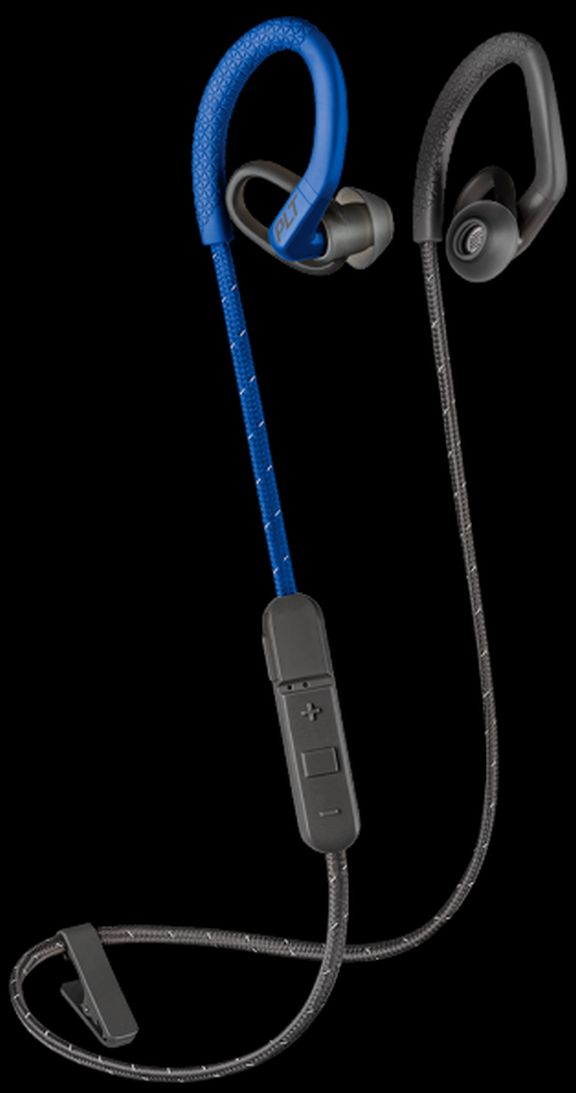 BackBeat FIT 350 Plantronics