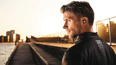 Jabra Elite Active 65t intro