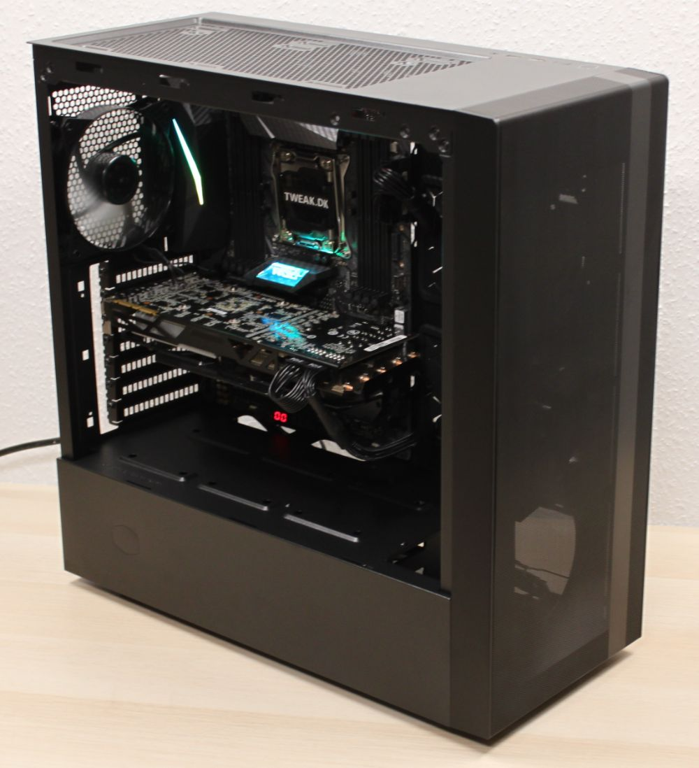 Cooler_Master_Masterbox_NR600_miditower finalresult left side