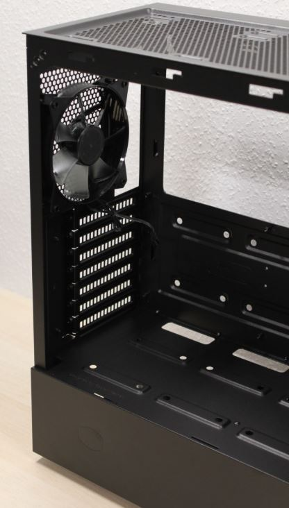 cooler master front rear fan mount nr600.JPG