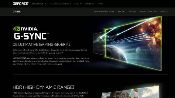 gaming_monitor_guide_g-sync_rate