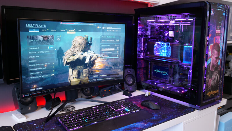 gaming-call-of-duty-msi-gaming-monitor.jpg
