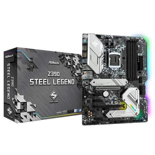 Asrock-Z390-Steel-Legend.jpg