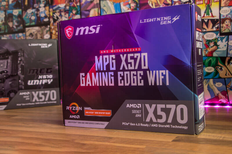01_msi_mpg_x570_gaming_edge_wifi_kasse_front.jpg