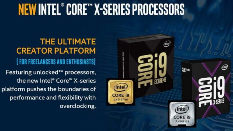 00_intel_core_x_series_processors.jpg