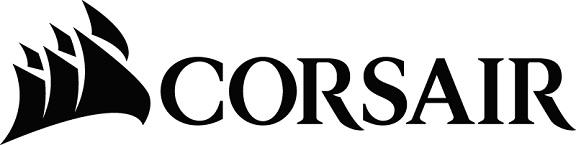 Corsair Dominator Platinum RGB 3600 MHz DDR4
