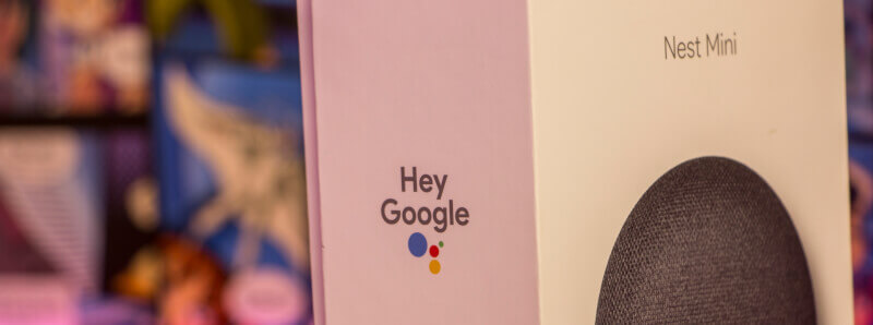 00_hey_google_nest_mini_banner.jpg