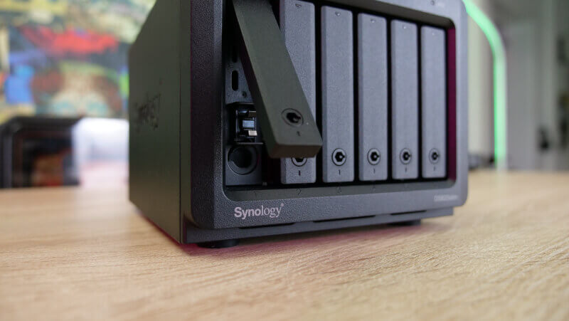 nas-unit-synology-ds620-slim.jpg