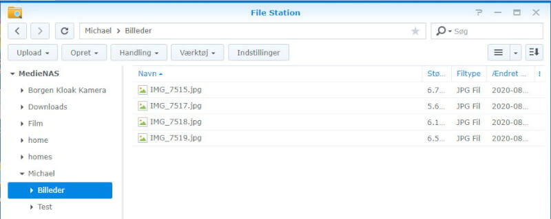 synology_drive_09_file_station_filtilfoejelse.jpg