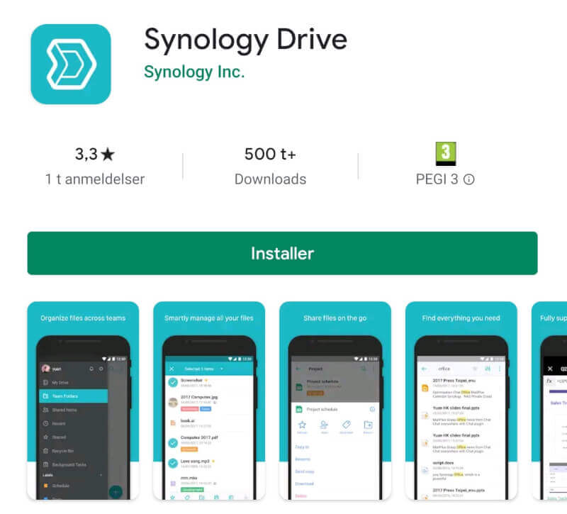 synology_drive_10_mobil_app_android_apple_ios.jpg