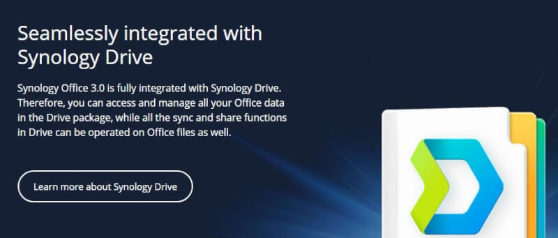 synology_office_02_virker_med_synology_drive.jpg