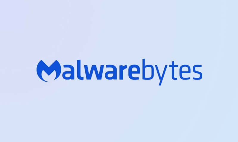 malwarebytes-software.jpg